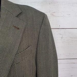 Armani Collezioni Suits & Blazers - Armani Collezioni blazer sport coat